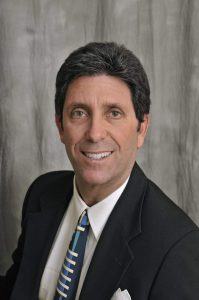 Dr. Randall Atlas